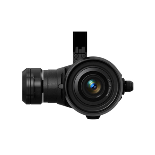 Optimisez vos images aériennes avec ce filtre 2 en 1 qui cumule une fonction neutral density et polarisante pour les X5 & X5R.