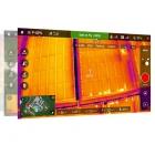 DJI Zenmuse XT FLIR R 30Hz - Radiométrique
