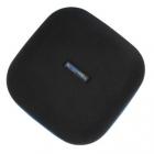 Sacoche de rangement du dôme pour GoPro Hero 3/3+ et 4