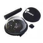 Dome FiftyFifty GoPro Hero 5 - PolarPro