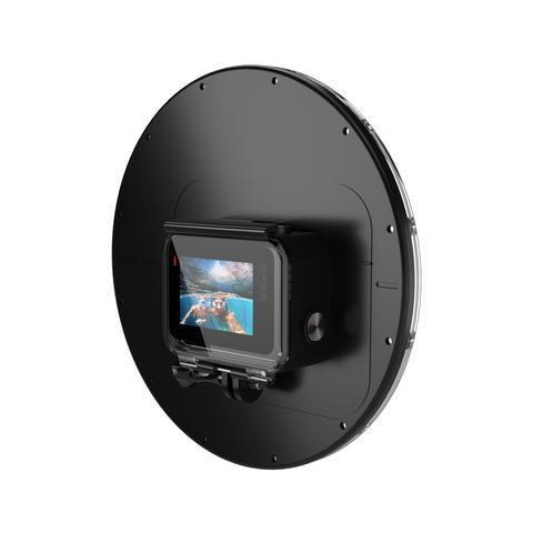 Dome Pro - GoPole