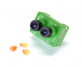 Double capteur 4K pour DJI Phantom 4 - Sentera