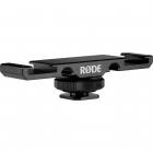 Double support porte-flash DCS-1 - RODE