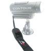 Dragonne Leash Camera Strap