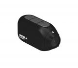 Drift Ghost X - Caméra embarquée 4K