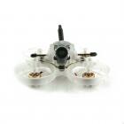 Drone AcroBee65 BeeBrainBL BNF - NewBeeDrone