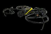 Drone Albris