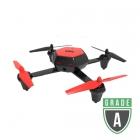 Drone Blimp QimmiQ - Occasion