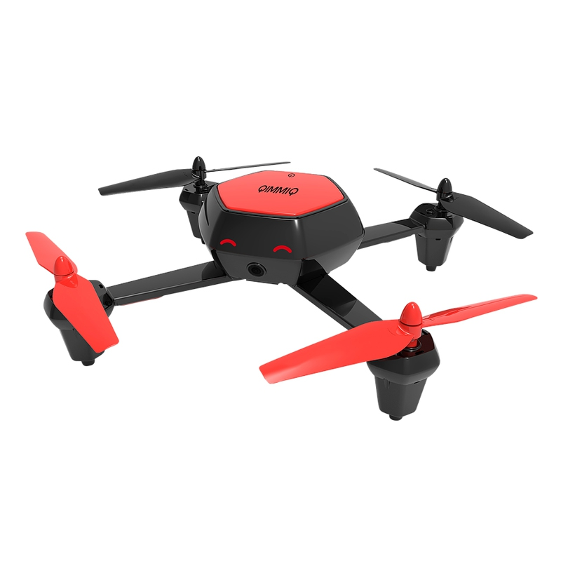 Drone Blimp QimmiQ RTF
