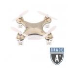 Drone Cheerson CX-10A - Reconditionné
