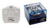 Radio 2.4 Ghz du drone Cheerson CX-31