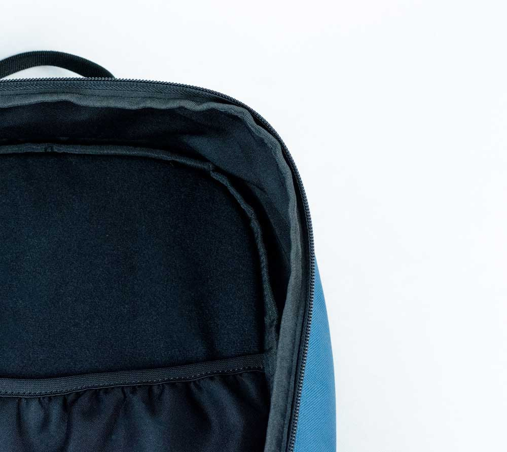 Drone DAY BACKPACK
