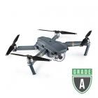 Drone de remplacement DJI Mavic - Occasion