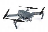 Drone de remplacement DJI Mavic Pro