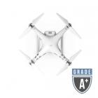 Drone de remplacement Phantom 3 Adv (sans radio) - Reconditionné