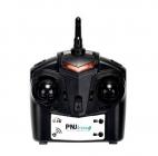 Radiocommande Drone DISCOVERY LITE - PNJcam