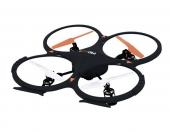 Drone débutant DISCOVERY LITE - PNJcam