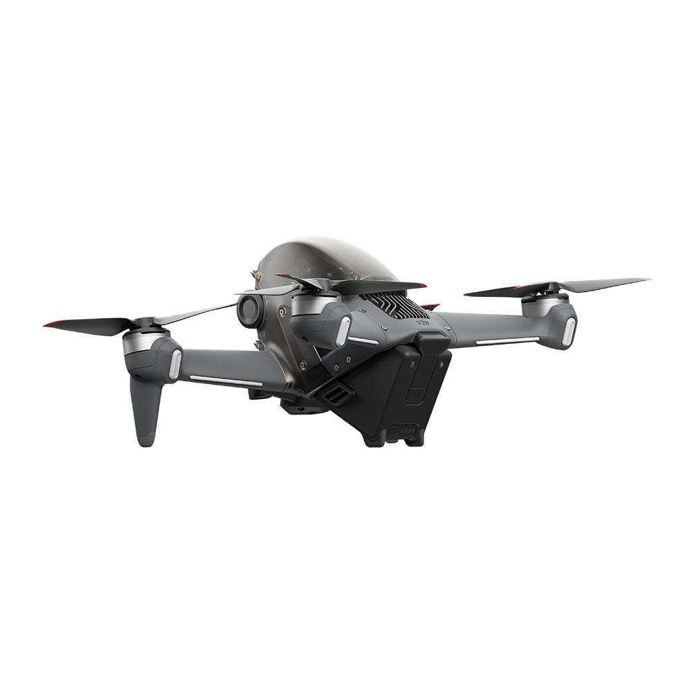 Drone DJI FPV de remplacement