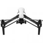 Drone DJI Inspire 1 V2/PRO de remplacement