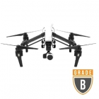 Drone DJI Inspire 1 V2.0 - Occasion