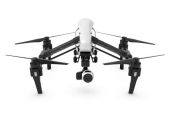 Drone DJI Inspire 1 V2.0 - Reconditionné