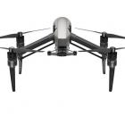 Drone DJI Inspire 2 de remplacement