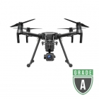 Drone DJI Matrice 200