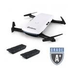 Drone Eachine E56 - Reconditionné