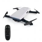 Drone Eachine E56
