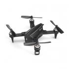 Drone Eachine EX2 Mini