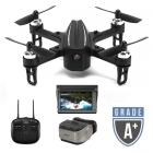 Drone Eachine EX2 Mini Pack FPV - Reconditionné