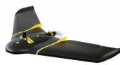 Drone eBee Plus