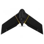Drone Ebee X - Parrot