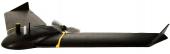 Drone Ebee X - SenseFly