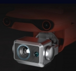 Drone Evo II Dual 640T RTK - Autel Robotics