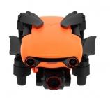 Drone EVO Nano + - Autel Robotics