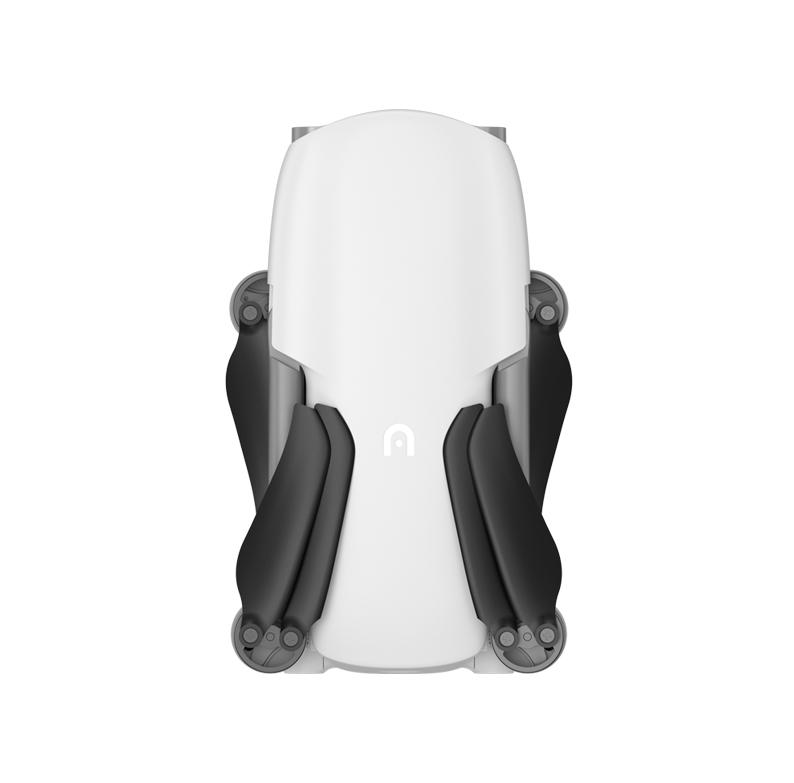Drone EVO Nano - Autel Robotics