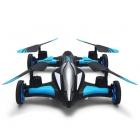 Drone H23W - JJRC