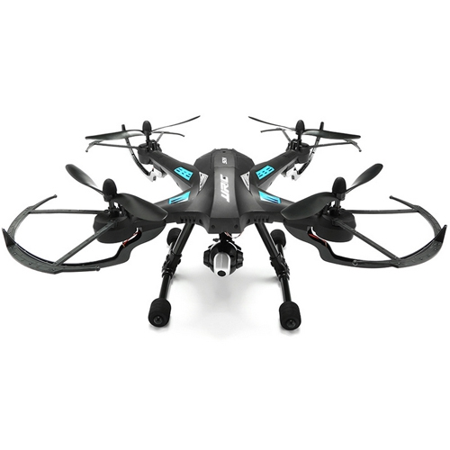 Drone H26WH - JJRC