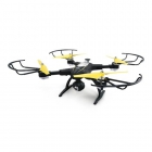 Drone H39WH Cygnus - JJRC