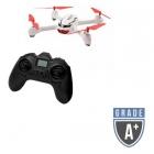 Drone Hubsan X4 H502E Desire - Reconditionné