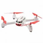 Drone Hubsan X4 H502E Desire