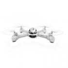 Drone Hubsan X4 H502S Desire - vue de face