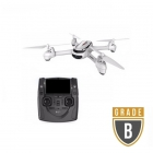 Drone Hubsan X4 H502S FPV Desire - Reconditionné