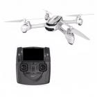 Drone Hubsan X4 H502S FPV Desire
