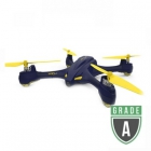 Drone Hubsan X4 H507A - Occasion
