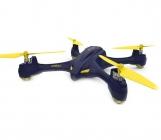 Drone Hubsan X4 H507A