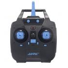 Drone JJRC H23W