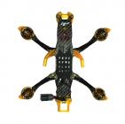 Drone MR.Croc 5\'\' ARF - Flywoo