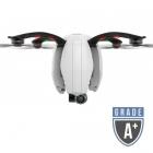 Drone PowerEgg - PowerVision - Reconditionné